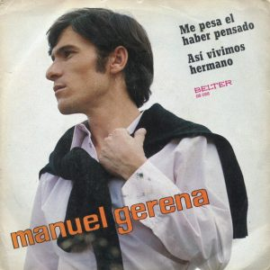 gerena-single-1972